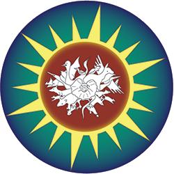 Solar Art Prize
